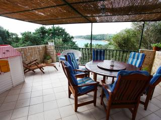 Hvar Croatia Vacation Rentals - Home