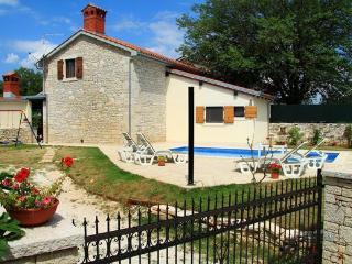 Manjadvorci Croatia Vacation Rentals - Villa