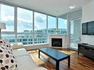 North Vancouver Canada Vacation Rentals - Apartment