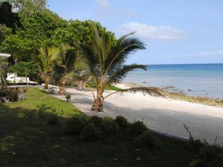 Port Vila Vanuatu Vacation Rentals - Villa