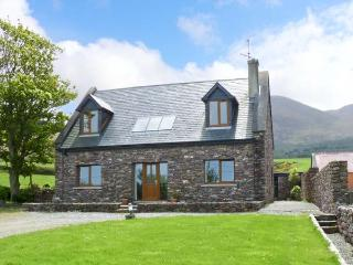Castlegregory Ireland Vacation Rentals - Home