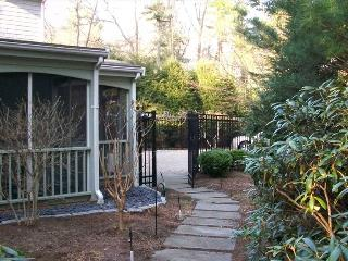 Marion Massachusetts Vacation Rentals - Home