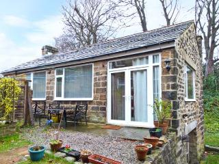 Otley England Vacation Rentals - Home