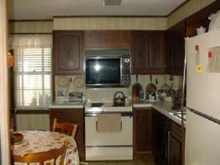Chincoteague Island Virginia Vacation Rentals - Home