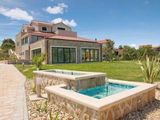 Murter Croatia Vacation Rentals - Villa