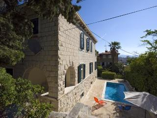 Split Croatia Vacation Rentals - Villa