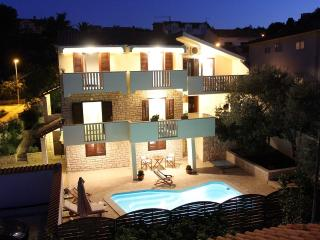 Supetar Croatia Vacation Rentals - Villa