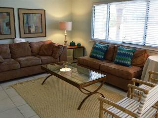 Pensacola Beach Florida Vacation Rentals - Home