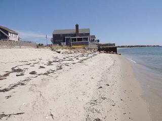 Chatham Massachusetts Vacation Rentals - Home