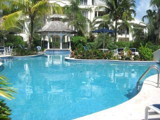 Bridgetown Barbados Vacation Rentals - Villa
