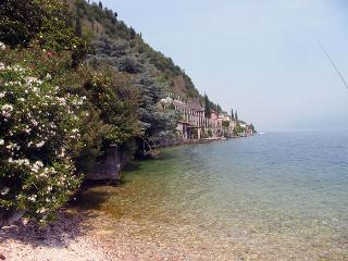 Lake Garda Italy Vacation Rentals - Villa