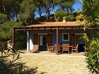 Capoliveri Italy Vacation Rentals - Apartment