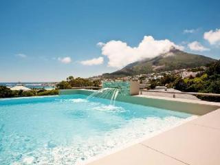 Camps Bay South Africa Vacation Rentals - Villa