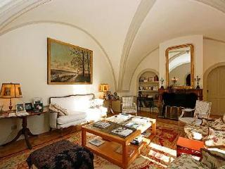 Avignon France Vacation Rentals - Villa