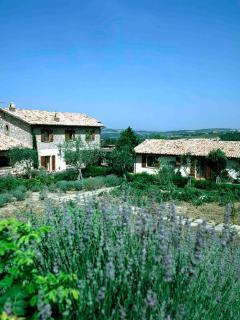 Villa Orvieto