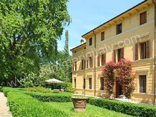 Sermide Italy Vacation Rentals - Home