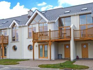 Tarmonbarry Ireland Vacation Rentals - Home