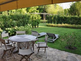 Conegliano Italy Vacation Rentals - Home