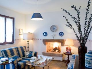Poggibonsi Italy Vacation Rentals - Villa