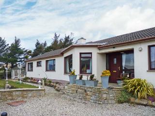 Ardara Ireland Vacation Rentals - Home