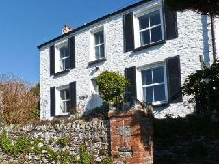 Combe Martin England Vacation Rentals - Home