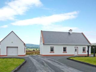 Ennis Ireland Vacation Rentals - Home