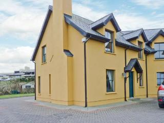 Ballybunion Ireland Vacation Rentals - Home