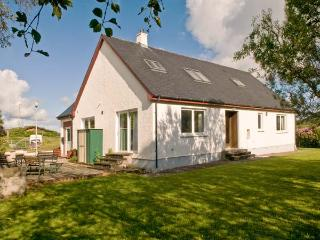 Acharacle Scotland Vacation Rentals - Home