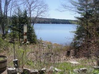 Blue Hill Maine Vacation Rentals - Apartment