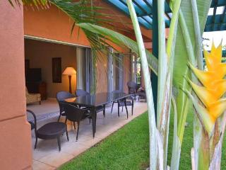 Kaanapali Hawaii Vacation Rentals - Apartment