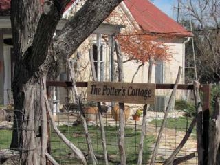 Fredericksburg Texas Vacation Rentals - Ho