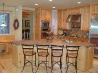 Black Butte Ranch Oregon Vacation Rentals - Home