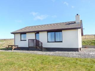 Dunvegan Scotland Vacation Rentals - Home