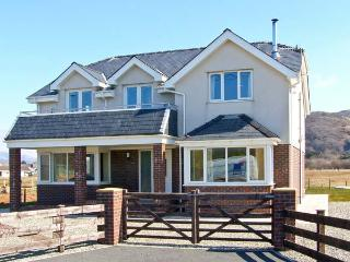 Fairbourne Wales Vacation Rentals - Home