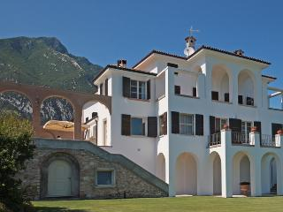 Toscolano-Maderno Italy Vacation Rentals - Home