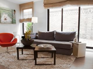 Bogota Colombia Vacation Rentals - Home
