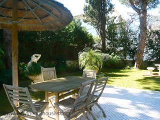 Cascais Portugal Vacation Rentals - Home