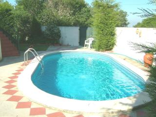 Barcelos Portugal Vacation Rentals - Cottage