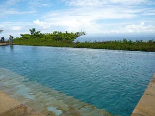 Jimbaran Indonesia Vacation Rentals - Apartment