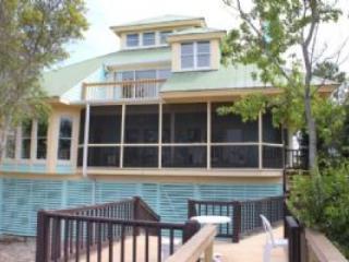 Harbor Island South Carolina Vacation Rentals - Home