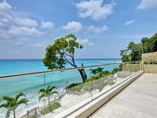 Prospect Barbados Vacation Rentals - Apartment