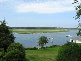 Gloucester Massachusetts Vacation Rentals - Cottage