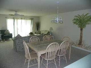 North Wildwood New Jersey Vacation Rentals - Apartment