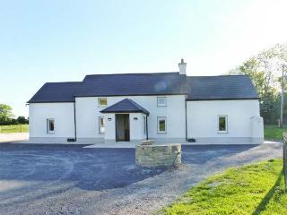 Gowran Ireland Vacation Rentals - Home
