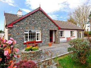 Beaufort Ireland Vacation Rentals - Home