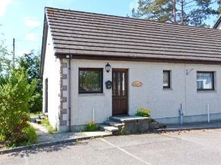 Newtonmore Scotland Vacation Rentals - Home