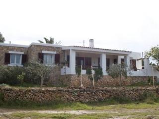 Cala Tarida Spain Vacation Rentals - Home