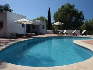 San Agustin Spain Vacation Rentals - Home