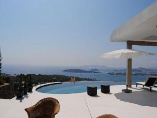Ibiza Spain Vacation Rentals - Home