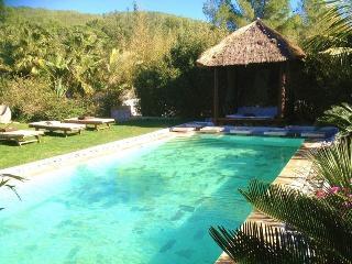 Santa Eulalia del Rio Spain Vacation Rentals - Home
